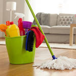 ​Factors to Consider When Choosing a House Cleaning Company