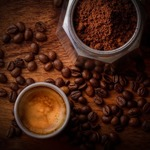 How to buy Organic Collagen Powder