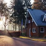 What to Know About Property Tax