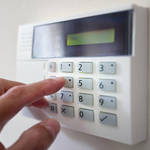 Tips to Consider When Choosing the Superlative Security Alarms Company