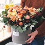 How to Choose the Perfect Gift Basket Delivery Services