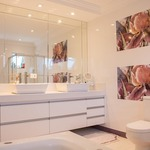 ​Benefits Attained From Getting Bathroom Items From Best Sellers