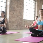 ​How To Pick The Right Yoga Courses