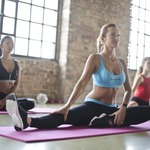 Things You Should Have In Mind When Looking for the Best Yoga Training Course