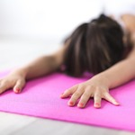 ​More Information on Hard Yoga Courses