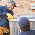 ​Why You Need an Air Conditioner Repair Company and How to Hire Them