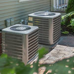 ​Some Tips in Choosing a Heating and Air Company