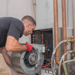 ​Essential Tip to Evaluate When Choosing an HVAC Company