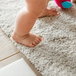 How to Get a New Carpet