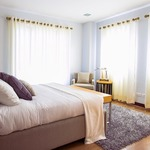 How To Choose The Best Carpet Dealers