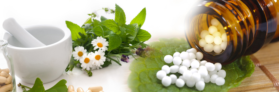 Best Homeopathy clinic in Malaysia