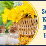 Some Must-Know Facts About Homeopathy