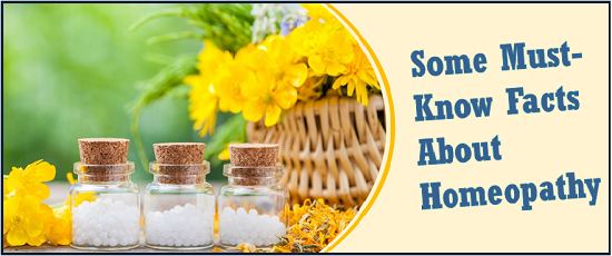 Best Homeopathic medicine in Malaysia