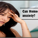 Can Homeopathy treat anxiety?