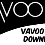Vavoo  Apk Download Latest Version