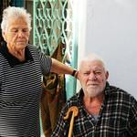 Benefits of Utilizing Home Care for Elderly