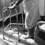 A Clear Guide to Selecting the Ultimate Best Home Care Service Provider