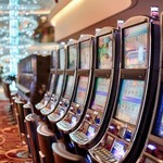 ​Key Things to Consider When Choosing an Online Casino Platform