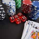 ​5 Key Benefits of Online Casinos