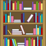 ​3 Benefits to Book Cliparts