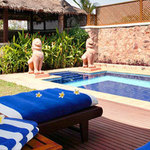 Beach Vacation Rental - For The Vacation You Have Always Dreamed Of