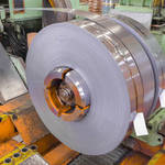 Features to Consider When Buying Stainless Steel Strapping