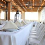 Pointers That Will Guide You in Choosing the Perfect Venue for Your Event