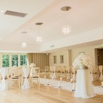 Factors to Consider When Choosing the Best Venue for Your Event