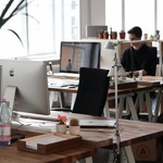 How a Business Can Save on Office Supplies