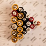 The Advantages Associated with Lithium Batteries