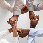 Crucial Things to Have In Mind about Collective Impact Organization