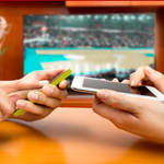 The Truths about Online Casino Gambling