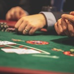 Things You Should Note When It Comes to Online Casinos