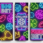 Try an Online Casino