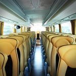 ​Ways of Finding the Best Luxury Transportation Service