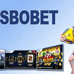 Discover Sports Betting and Make Money While Enjoying Your Favorite Sports