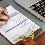 ​How to Obtain Tax Reliefs