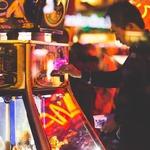 5 Elements of a Gambling Addiction