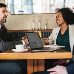 Attributes To Look For When Hiring Legal Process Servers
