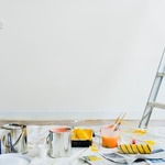 Critical Benefits of House Painting Services Expert