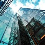 Choosing a Building Construction Contractor