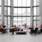 Significance of Business Center and Serviced Offices