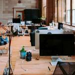 Why You Should Deal With Reliable Serviced Offices Providers