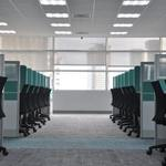 Top Considerations For Choosing The Best Serviced Offices