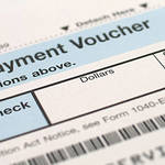 Why You Should Avoid Using Fake Pay stubs