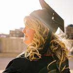 Factors to Consider When Buying Fake Diplomas Online