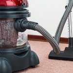 Things You Can Gain from Residential Carpet Cleaning Companies