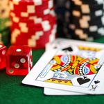 3 Reasons You Might Want to Have a Online Gambling Strategy