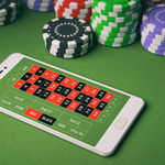 Entertain Yourself With Online Gambling - Just For Fun