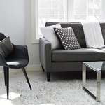 The Advantages of Selecting the Correct Furniture Stores